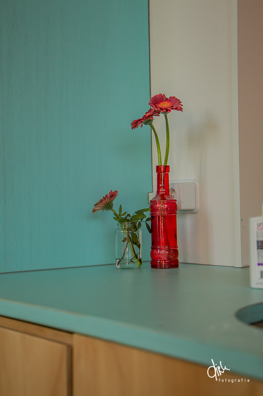 interieurfotografie-emmeloord-flevoland-06