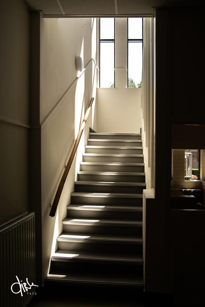 fotograaf-emmeloord-flevoland-interieurfotografie-03